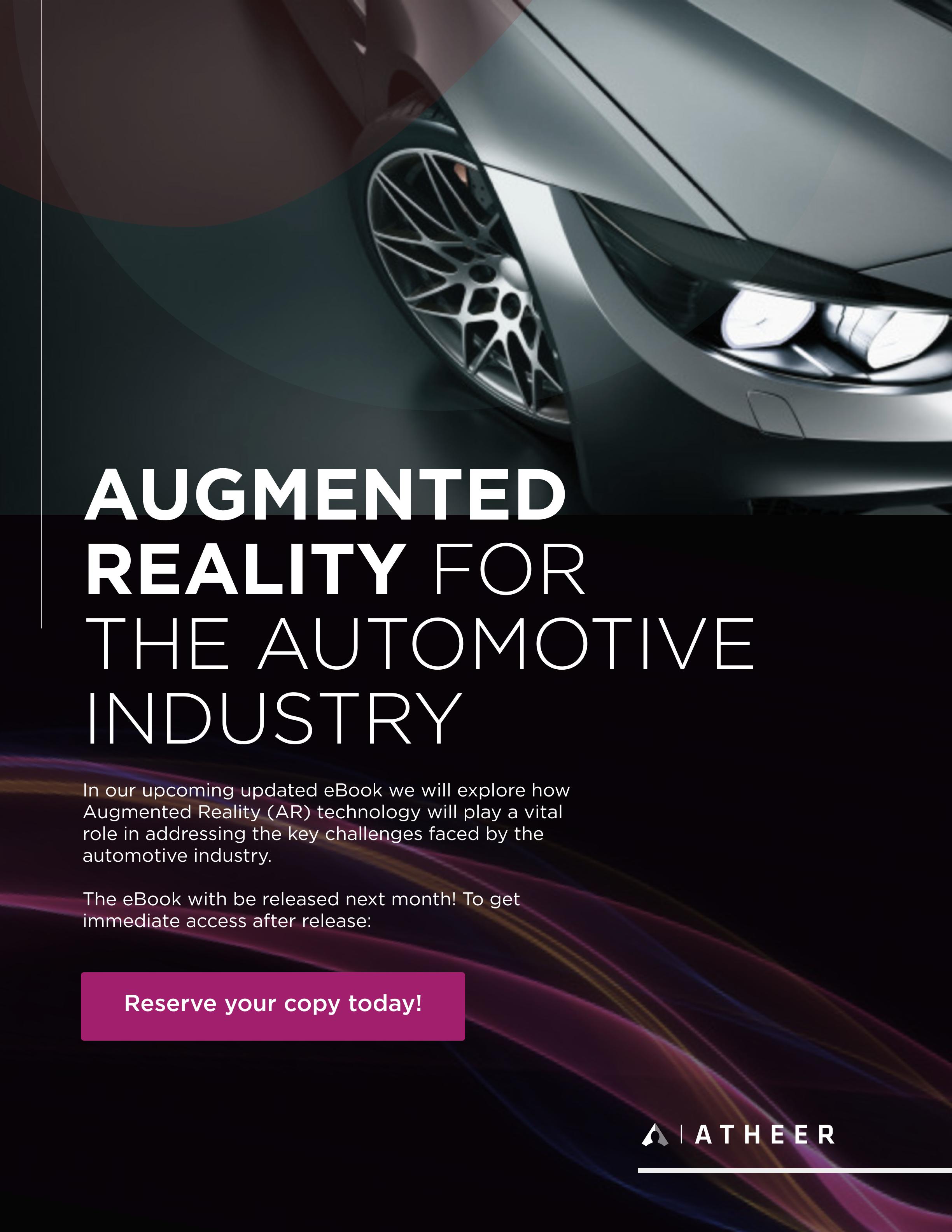 Automotive eBook 2019