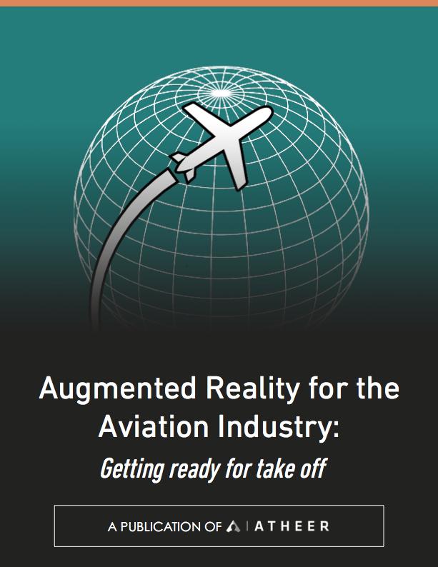 eBook-Aerospace_cover