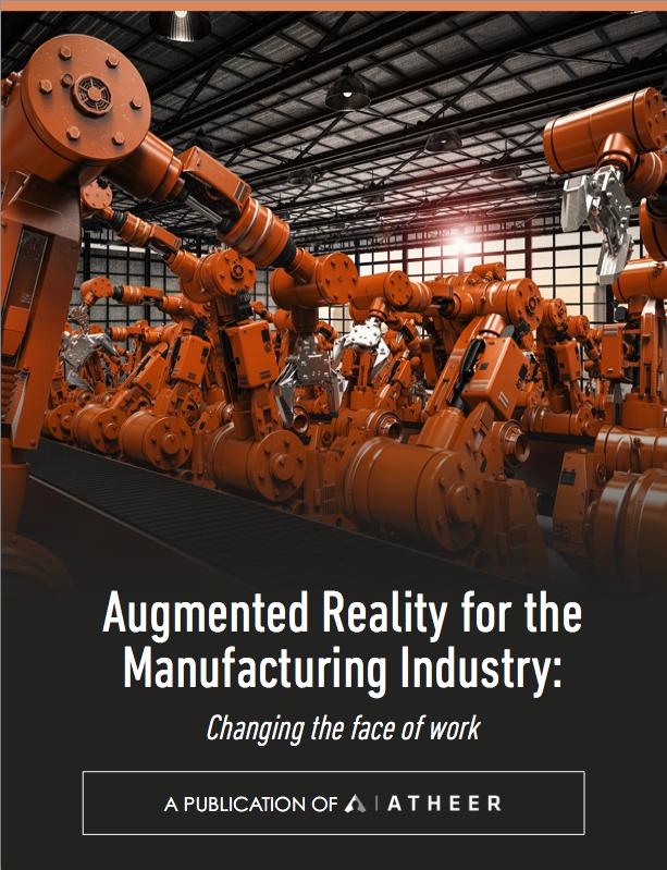 eBook-Manufacturing_cover
